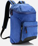 Crumpler Reclaimed Ruck Backpack $79.20 (usually $99) @ The Iconic