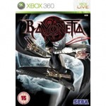 Xbox 360 ~ Bayonetta ~ $16.49 ~ OzGameShop [Free Delivery]