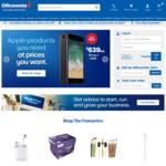[NSW] Nokia 7 Plus 4GB/64GB $391 and Moto G5S Plus 32GB $247 @ Officeworks (Greenacre)