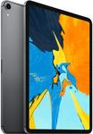 "[eBay Plus] Apple iPad Pro 11"" Wi-Fi 64GB - $1013.97 Delivered @ MediaForm eBay"