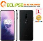 OnePlus 7 Pro Mirror Grey 6GB/128GB $908 Delivered @ Eclipse eStore eBay