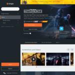 [PC] Star Wars: Battlefront II $5.99 @ EA Origin