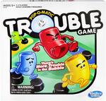 Hasbro Trouble $8.25 + Delivery (Free with Prime) @ Amazon US via AU