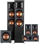 Klipsch R820 Floor Standing Speaker $2485 @ Harvey Norman