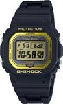 Casio Mens G-Shock Bluetooth Watch GW-B5600BC-1ER $159.57 Delivered @ Watches2U