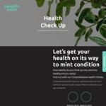 [VIC] Free Health Check Up (valued at $159) @ HealthMint Medical Centre (Cranbourne North)