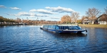[VIC] $27 for 2 – Melbourne Yarra River Cruises @ Travelzoo