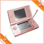 Nintendo DS Lite Console + Free 1 cover case $109 free delivery @ Orange IT