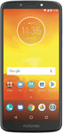 "Motorola Moto E5 16GB Dual SIM 5.7"" $169 at The Good Guys, Motorola Moto Z2 Play Dual $328 at MobileCiti"