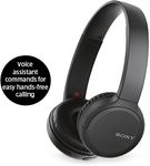 Sony WH-CH510 Wireless Bluetooth Headphones $49.99 @ ALDI
