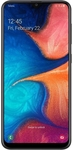 Telstra Samsung Galaxy A20 Smartphone $189 Express Delivered @ Auditech