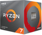 AMD Ryzen 7 3800X $499 (Was $599) + Shipping / Pickup @ PC Case Gear
