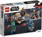 LEGO 75267 Mandalorian Battlepack $22 (Limited Stock) @ Big W