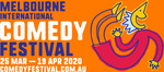 [VIC] 2-for-1 Tickets to Melbourne International Comedy Festival (MICF) Shows on April 8th