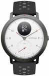Withings Steel HR Sport Watch - White/Black $223 + Delivery @ Harvey Norman