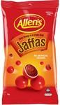 Allen's Jaffas 1kg $10 @ Big W