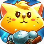 [iOS] Free - StickyStudy Japanese (Expired) | StickyStudy Chinese (Expired) | Cat Quest @ iTunes