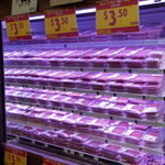 [NSW] ½ Price Beef Mince 500g $3.50 @ Harris Farm Lindfield