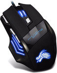 Virtual Vortex Wyvern Gaming Mouse, CAD $16.87 / AUD $19.05 (Was CAD $80) @ Virtual Vortex