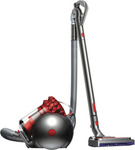 Dyson Cinetic Big Ball Multi Floor Extra $449 + Delivery (Free C&C) @ The Good Guys