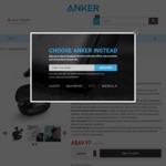 Anker Soundcore Life P2 True Wireless Earphones $69.97 @ My Anker