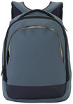 Crumpler Mantra $124.50 / Mantra Travel $169 (Free Delivery) @ Myer