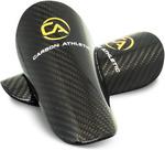 30% off Carbon Fiber Shin Guards - $69.99 Delivered @ Carbon Athletic