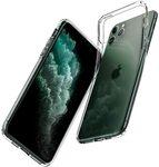 20% off Selected Spigen Phone Cases: Spigen Liquid Crystal iPhone 7/8 $12.08, Tough Armor 2 $18.56 (+ Post) @ Amazon AU