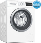 Bosch 10kg Front Load Washer WAU28490AU $988 at The Good Guys