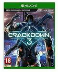 Crackdown 3 XB1 $5 | Samsung Note 10/10+ 256GB $749/ $999 ($699/ $949 with Afterpay) Delivered @ Microsoft eBay