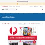 ½ Price (Or Better) Prepaid SIMS: Boost $20 Starter Kit $10, Belong $40 SIM $20, Telstra Prepaid $30 for $15 @ Australia Post