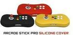 SNK Arcade Stick Pro Silicone Cover US$24.99 (~A$35) + US$5 (~A$7) Delivery @ NEOGEOARCADE