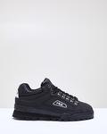 FILA Unisex Trailblazer Sneaker $40 ($150 RRP) Delivered @ Fila