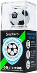 Sphero Mini Soccer: App-Controlled Robot Ball $39.49 + Delivery ($0 with Prime & $49 Spend) @ Amazon US via AU
