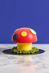 [eBay Plus] Dr Evil Magic Mushroom Gelato Cake $21 Delivered (Available to Metro Sydney, Melbourne and Brisbane) @ eBay