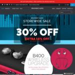 Brainwavz Audio   30% off Storewide   HM5 $89