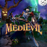 [PS4] MediEvil $19.97 (was $39.95)/ONRUSH DELUXE EDITION $9.98 (was $39.95)/Intruders: Hide+Seek (VR game) $4.99 - PS Store