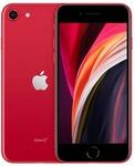Apple iPhone SE 2020 (64GB RED) - $659 Delivered (Grey Import) @ Kogan