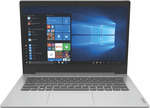 "Lenovo IdeaPad Slim 1 Laptop, 14"" Intel Celeron N4020 1.1GHz, 4GB RAM, 64GB eMMC SSD - $337 @ The Good Guys or Officeworks"
