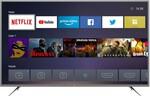 "EKO 65"" Smart UHD TV $635 + Delivery / $0 C&C @ BIG W"