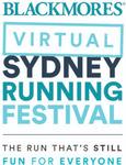 Sydney Running Festival 2020 Free Entry (Virtual Race)