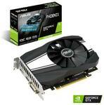 Asus GeForce GTX 1660 Super Phoenix 6G OC $315+ Delivery @ Umart