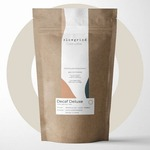 20% off & Free Shipping - Decaf Deluxe Coffee $40.80 for 1kg (Was $51 - $10 off) @ Slowgrind Coffee