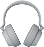 Microsoft Surface Headphones 2 - Grey/Black $319.96 Shipped (Was $399.95) @ Microsoft Store