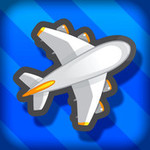 EA Big Surprise! Flight Control & Flight Control HD FREE