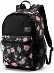 Puma Academy Backpack $3 Delivered/Pickup @ Rebel Sport