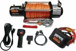 Ridge Ryder Electric Winch 12V 12000lb $499 (Was $1099) @ Supercheap Auto (Members Only)