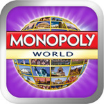 EA Surprise Again & Again MONOPOLY Here & Now iPhone & iPad Version All FREE Save $9.99