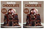 [eBook] Free - Chocolate eCookbook @ Taste.com.au