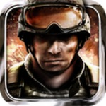Modern Combat 3 Now $0.99 in the Android Market, Today only